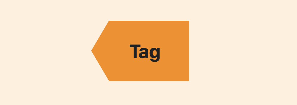 "- tag - Using ""box shadows"" and clip-path together"