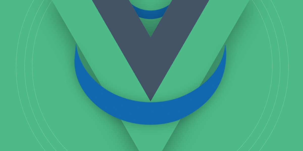 Making the Move from jQuery to Vue | CSS-Tricks