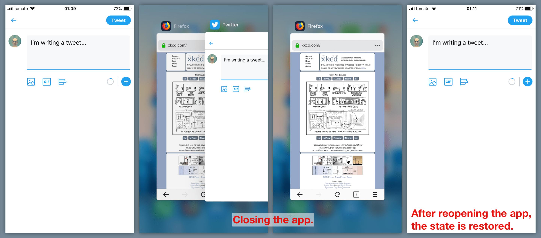 Weekly Platform News: PWA Issue on iOS, Performance Culture