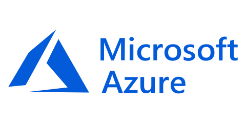 Deploying a Client-Side Rendered create-react-app to Microsoft Azure
