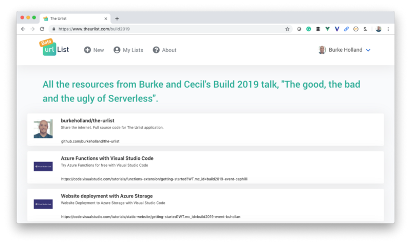 How to Increase Your Page Size by 1,500% with webpack and Vue