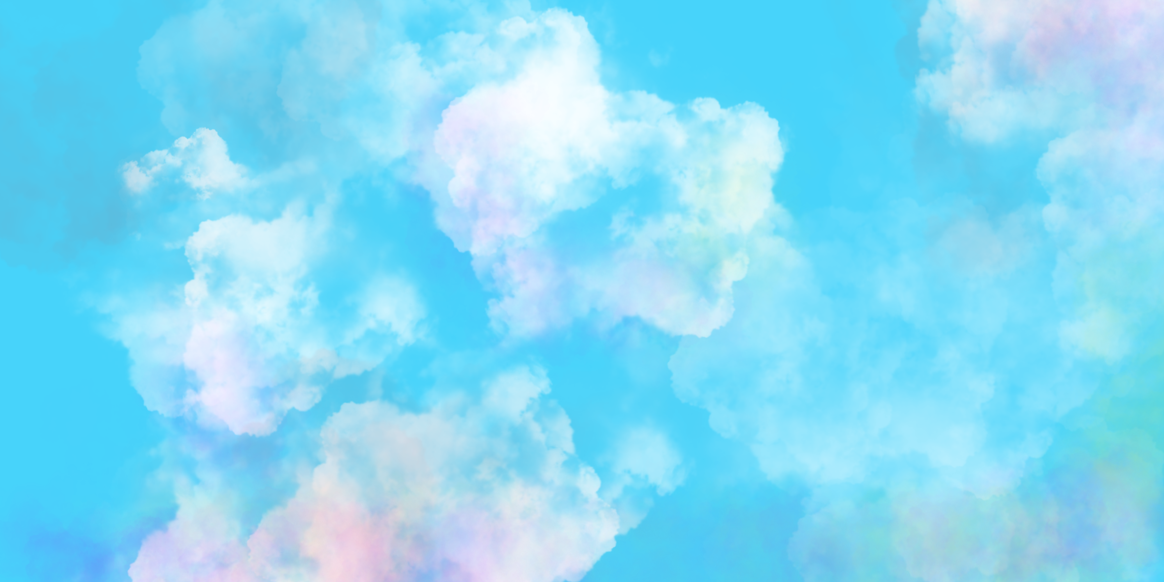 Drawing Realistic Clouds with SVG and CSS   CSS-Tricks