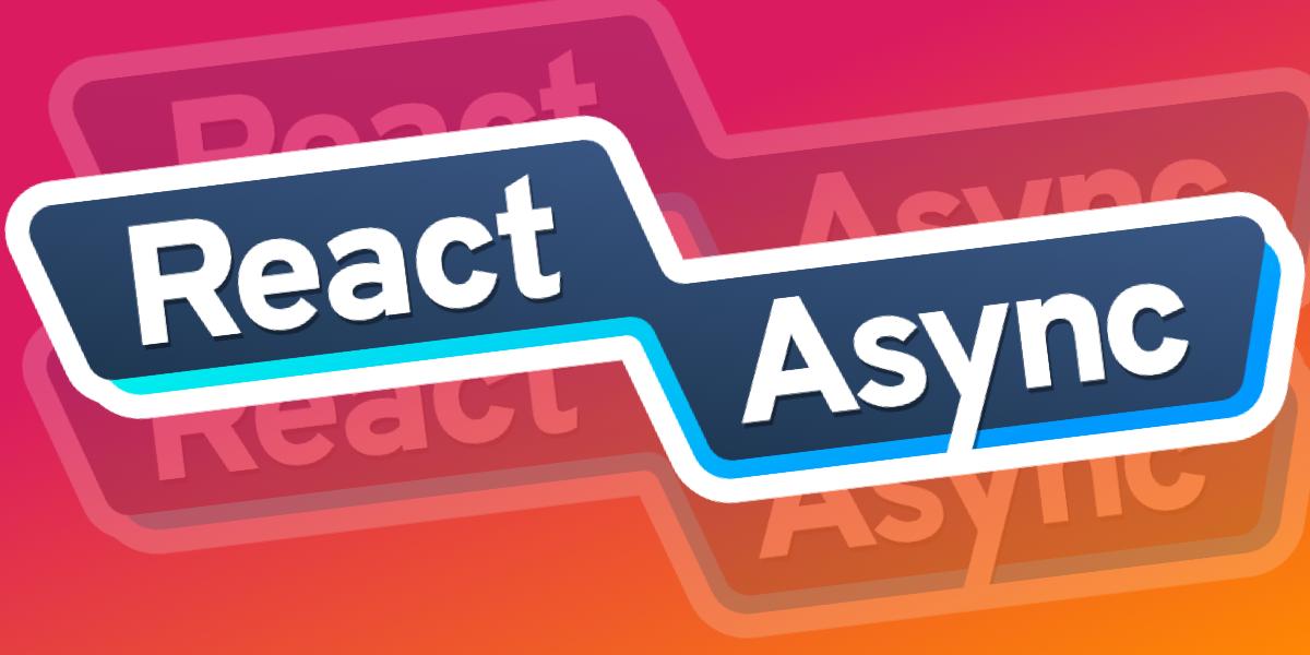 Fetching Data in React using React Async | CSS-Tricks
