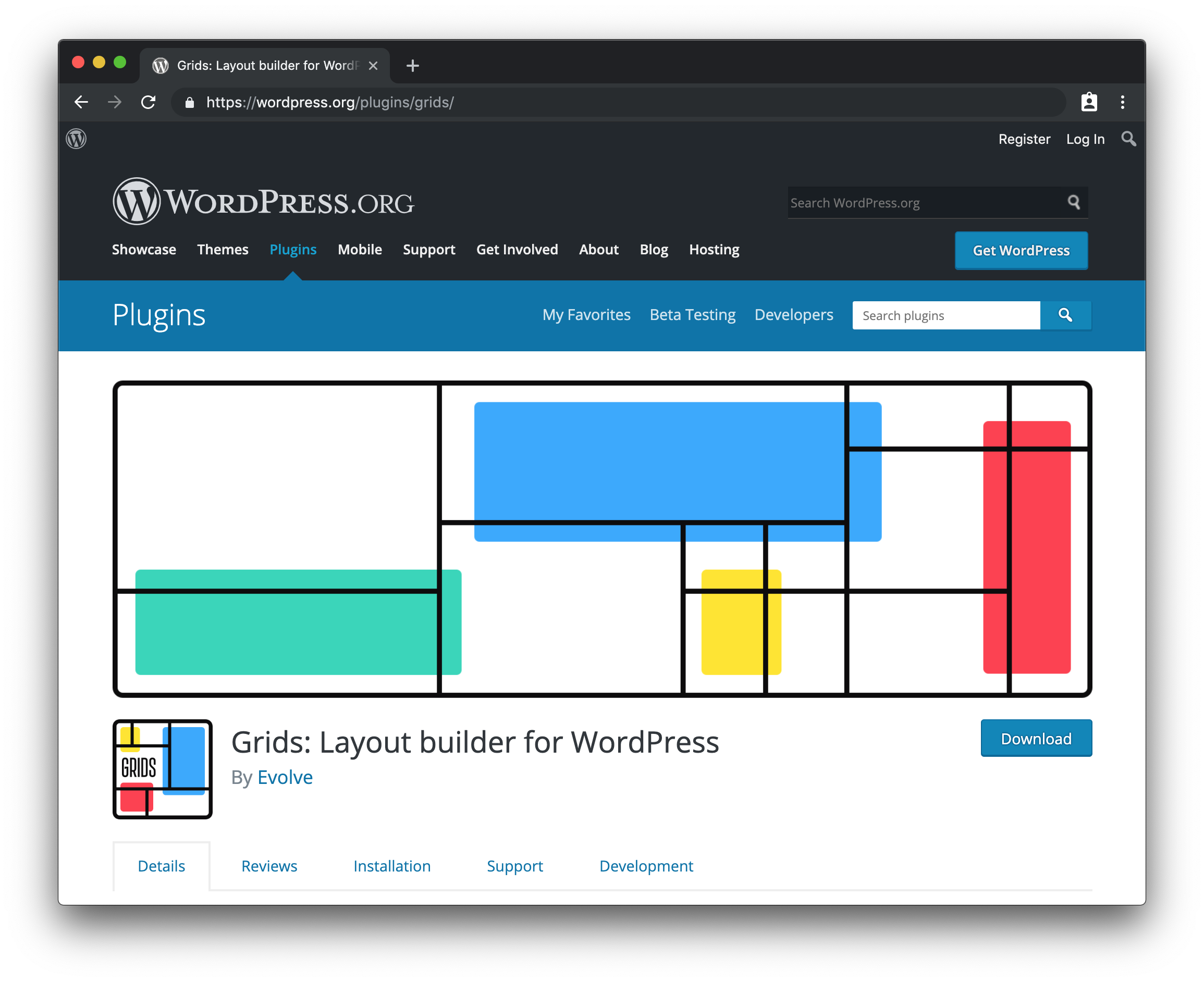 Bringing CSS Grid to WordPress Layouts   The Blog Pros