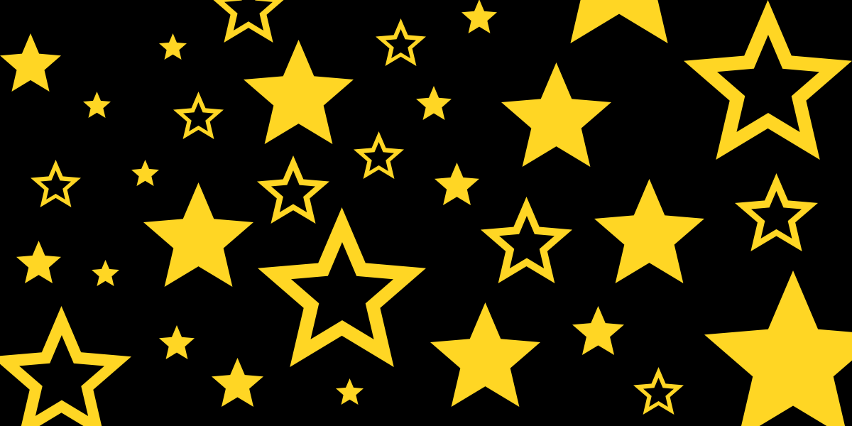 Five Methods for Five-Star Ratings | CSS-Tricks