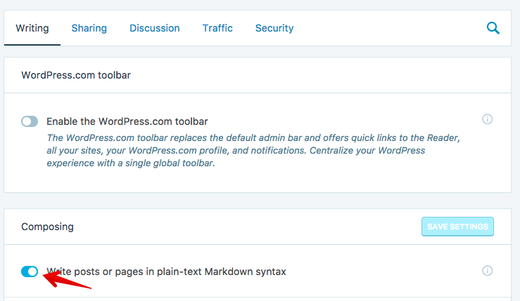 An Updated List of Our Favorite Jetpack Features for WordPress