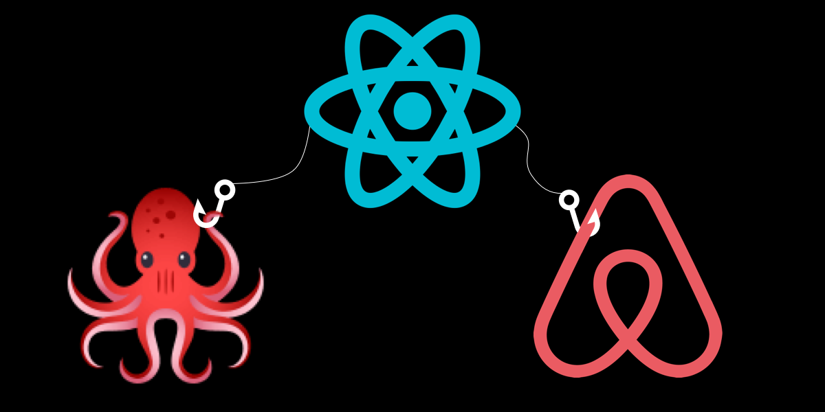 Testing React Hooks With Enzyme and React Testing Library