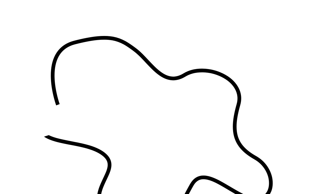 A Trick That Makes Drawing SVG Lines Way Easier