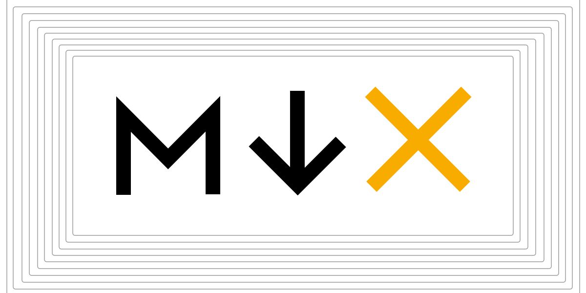 Working With MDX Custom Elements and Shortcodes 1
