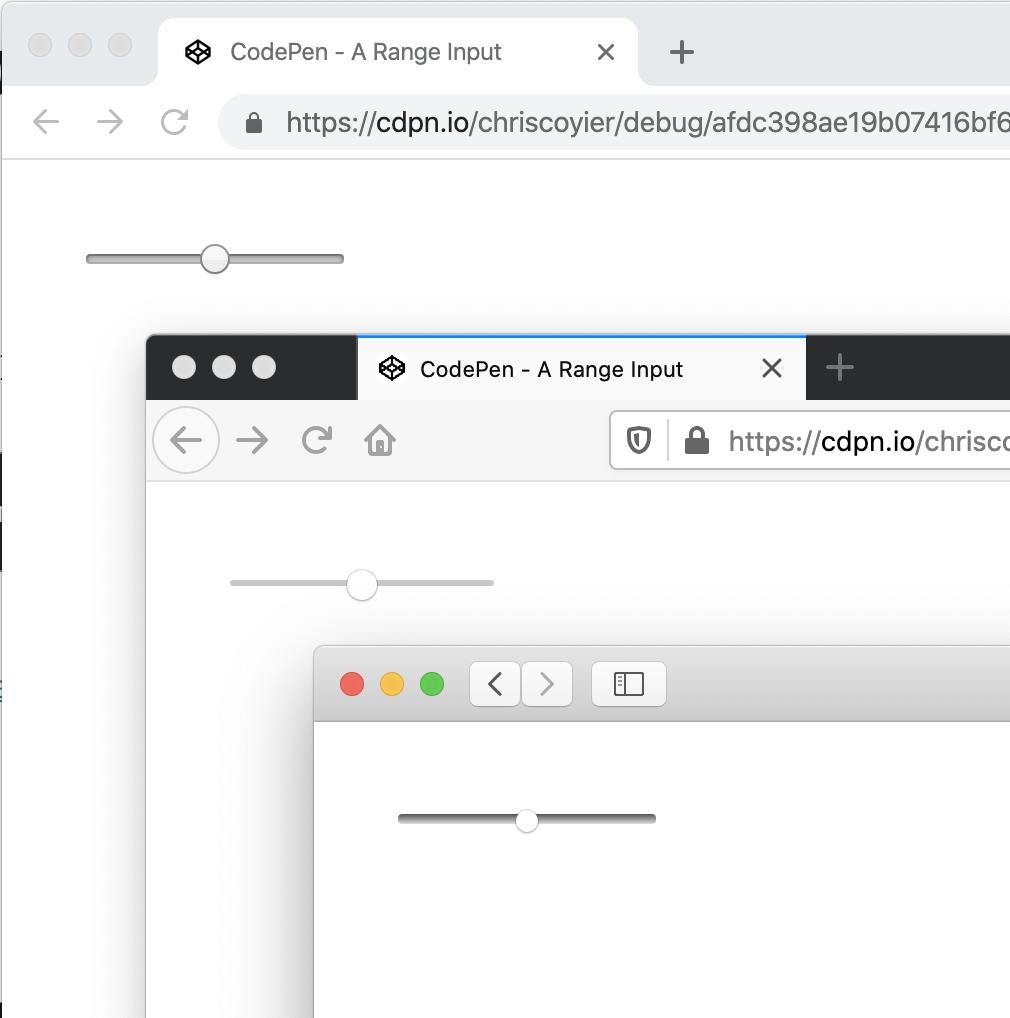 "input type=""date""> - HTML | MDN"