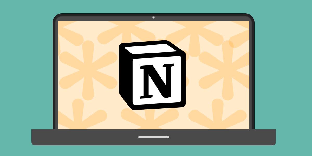 Notion-Powered Websites | CSS-Tricks