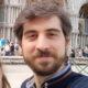 Avatar of Carlo Martinucci