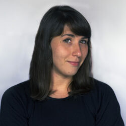 Avatar of Natalya Shelburne